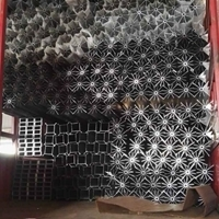 厂家供应各类铝合金型材