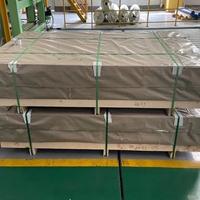 2.85毫米冲压铝板 3mm厚铝板一平方