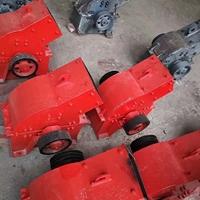 錘式制砂機_主供錘式打石機,粗細可調,效率高