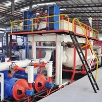 580吨铝挤压设备,580吨铝合金挤压机价格