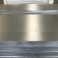 供应抗腐蚀氧化 易切削防锈铝板 液体 容器 油罐用铝板