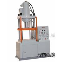 TY601A大型液压机 厂商