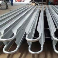 铝型材厂家,铝单板,铝排,铝方通_铝方管