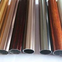 挤压装饰,太阳能边框铝型材