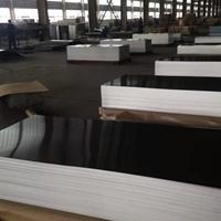 拉伸合金铝板生产,合金铝板生产,山东拉伸合金铝板生产