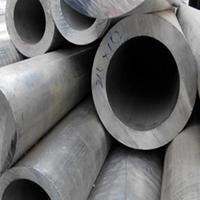 南京6061厚壁铝管市场 6061铝板特价