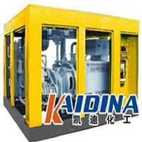 凯迪化工KD-L211B空压机清洗剂