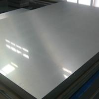 现货供应西南铝6061中厚铝材