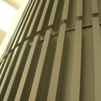 墙面雕刻铝单板生产厂家