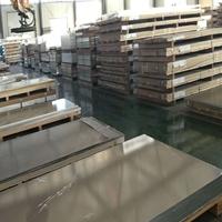 易焊接耐磨铝板 10mm厚5A41铝合金板