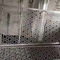 供应厚钢板切割厚铝板切割厚铁板