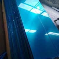 高耐磨铝合金板 120mm厚5657铝板性能