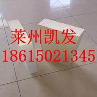高密度硅酸钙铝液格栅板