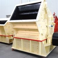 好用的制砂机推荐:三款性能稳定、出料优的型号Z95