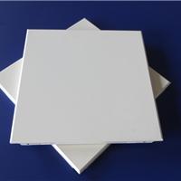 铝扣板,辊涂铝扣板,喷涂铝扣板, 铝扣板系列