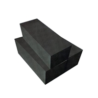 六工石墨LG-J0101高纯石墨厂家_价格低_密度高