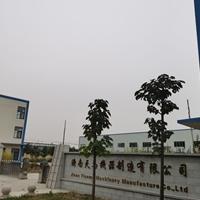 山東省濟南斷橋鋁設備價格三萬是哪幾臺機器