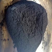 磁粉生产厂家磁种污水处理