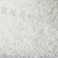 尼龙砂,国产尼龙砂,进口尼龙砂,尼龙珠砂,尼龙砂颗粒,塑胶砂,国产塑胶砂,进口塑胶砂