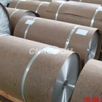 生产8011食品铝箔