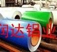 彩涂铝卷生产厂家