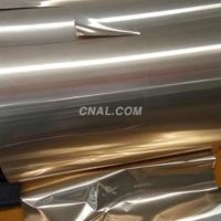 生产金色亲水箔铝箔