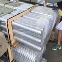 AL5083自动车床用铝棒