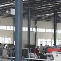 水泥厂设备回收单位拆除收购二手废旧水泥生产线
