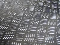 生产五条金铝板