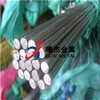 高耐磨ly12-t351铝板铝棒