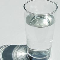 現貨批發精甲醇 無水酒精 甲醇廠家供應
