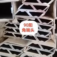四川1060-H112铝方管价格