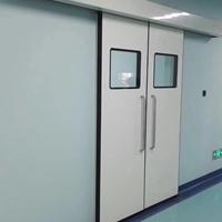 怎么选择满意的手术室气密门
