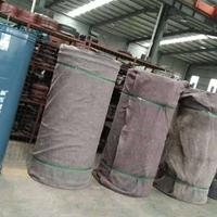 1.2米矿用风筒防逆流装置 新型防逆流铁质风筒出售