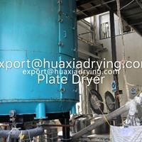 供应精炼剂干燥机、包装机