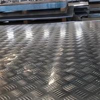 黑龙江5556-H32花纹铝板厚度标准