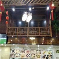 广东珠海生产铝窗花铝窗花厂家铝窗花供应商
