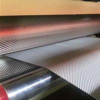 广东高等04-H22花纹铝板销售公司