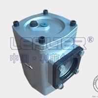 ISV25-63X管路吸油过滤器