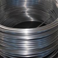 耐腐蝕鋁盤管 冰箱空調用鋁盤管現貨