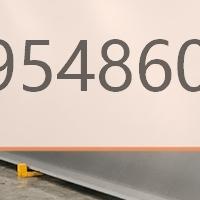 2A12铝合金多少钱一吨2a12铝板价格