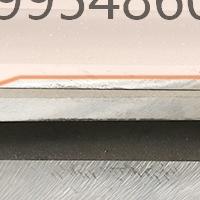 铝合金2024价格2024铝板多少一公斤