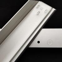 供应光伏组件铝边框/太阳能铝边框