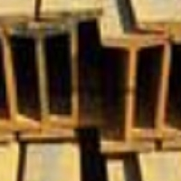 废钢回收中心专业拆除收购废钢单位