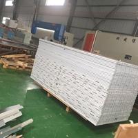 吉林冲孔铝单板批发厂家