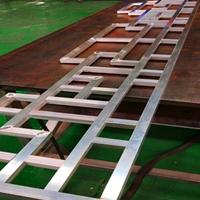 门头铝挂落-古色铝挂落-定制要求
