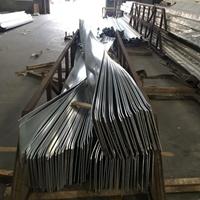 贵州铝方通 异形铝方通 造型铝方通幕墙天花装潢
