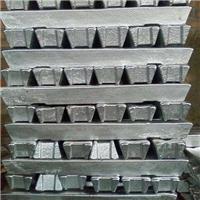特价ADC4铝锭原料是什么