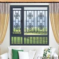 贵州黔东榕江木纹铝屏风格栅铝花格价格多少一平方