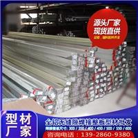 铝贵族厂家直销全铝家具铝材